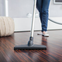 6 Home Cleaning Hacks You Need To Know For Winter