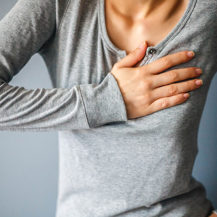 Angina Diagnosis: Are You Listening To Your Heart?