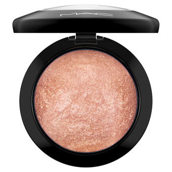 glow compact for mother's day