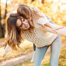 5 Motherhood Dilemmas Solved
