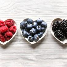 Cut Back On Food Waste: 5 Easy Tips