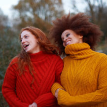 20 Beautiful And Warm Knits Under R200