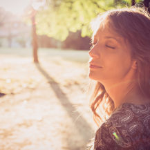 13 Ways To De-stress & Regain Calm