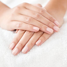 Your 10 Essential Nail Care Tips