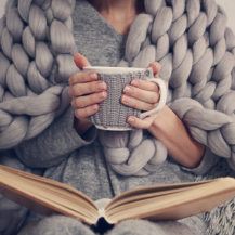 9 Cosy Winter Blankets And Throws Under R500