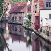 Top Bucket List Experiences In Europe