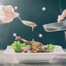 6 Unique Dining Experiences In SA
