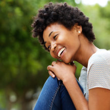 10 Ways To Revive Your Mood Naturally
