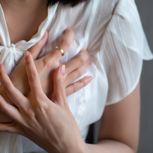 Can Stress Increase The Risk Of A Heart Attack?
