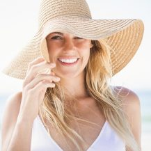 Sunscreen: The Real Way To De-Age Your Skin