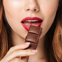 How Chocolate Is Good For Your Heart, Health And Happiness