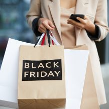 The Best Black Friday 2019 Deals!
