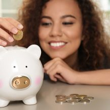 15 Clever Money Saving Tips To Help You Nail Your Budget