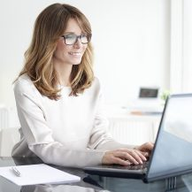 How To Gain New Work Experience In Your 40s And 50s