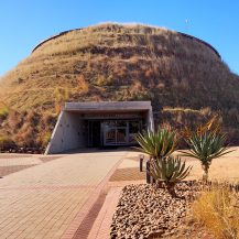 Top South African Experiences For The Second Half Of Summer