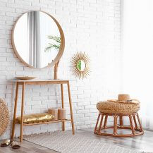 Top Interior Decor Trends To Expect In 2020