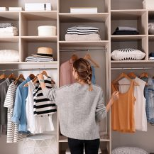 Why Letting Go Of Clutter Is Good For Your Well-being