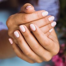 How To Repair Damaged Nails And Keep Them In Tip Top Condition
