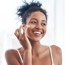 The Skincare Ingredients That Can Increase Sensitivity