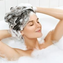 Best Treatment Shampoos For Healthy Hair
