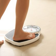 Menopause Weight Gain: What They Don't Tell You
