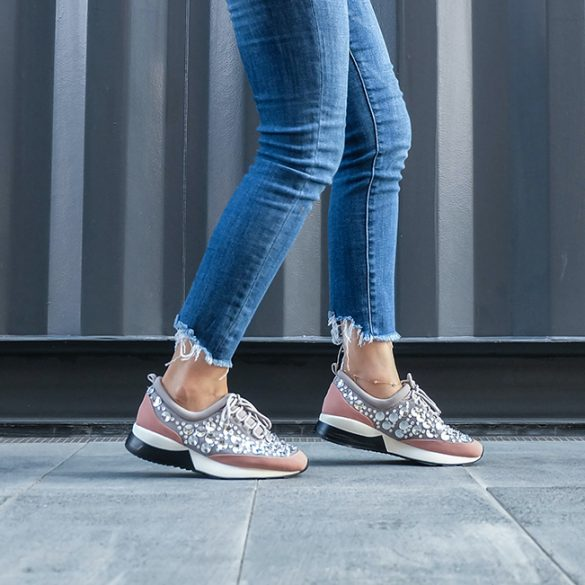 The Best Comfy Shoes To Wear While Working Home