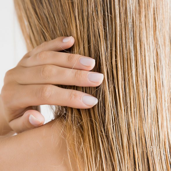 Hair Tips From An Expert: The Do's And Dont's
